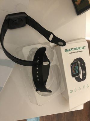 Brand new Chinese copy apple watch kids watch for Sale in Virginia Beach, VA