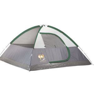 Coleman 4 person tent - brand new in sealed package. Never used for Sale in La Quinta, CA