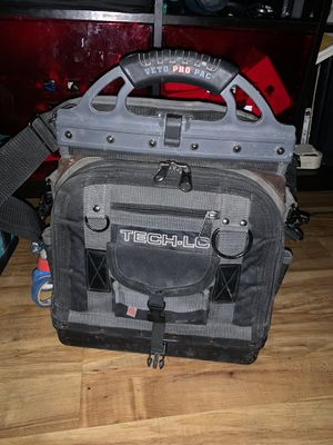 VETO PRO PAC for Sale in Westbury, NY