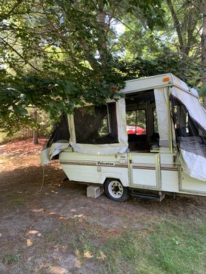 Palomino camper for Sale in Danvers, MA