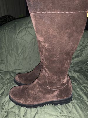 Gucci Boots for Sale in San Antonio, TX