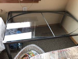 Moving, free furnitures and more for Sale in Seattle, WA