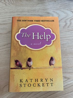 The Help for Sale in Charlotte, NC