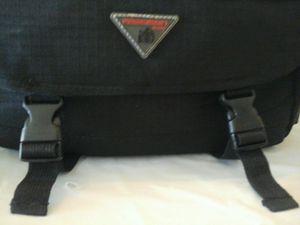 Precision Design Digital Camera Camcorder Bag Case for Sale in Boynton Beach, FL
