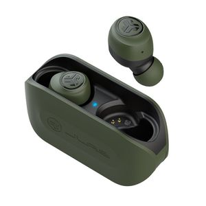 Jlab Earbuds for Sale in Tulare, CA