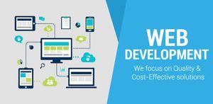 Web developer for Sale in Tampa, FL