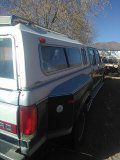 Ford F-350 dually 1989 for Sale in Richland, MO