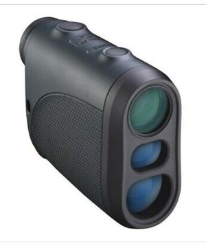 Nikon Range Finder for Sale in Englewood, FL