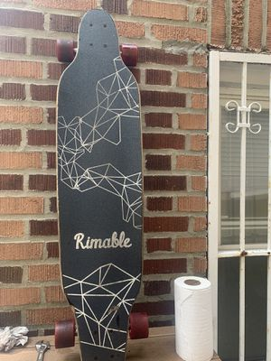 Long board for Sale in Brooklyn, NY