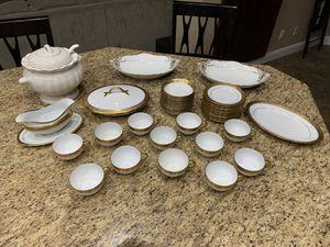Antique China for Sale in Clovis, CA