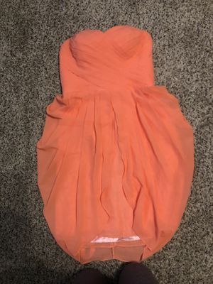 Bridesmaid dress for Sale in Sarcoxie, MO