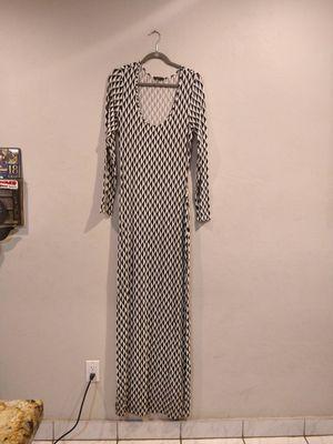Tart dress for Sale in Miami, FL