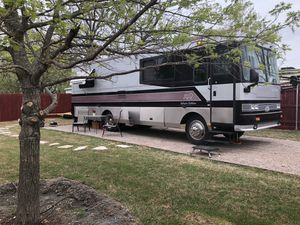 1996 Safari Sahara Motorhome for Sale in Plano, TX