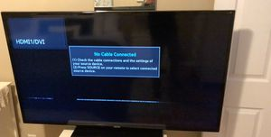 Samsung 60 inch TV for Sale in St. Louis, MO