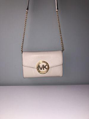 Michael Kors Crossbody Bag for Sale in Littleton, CO