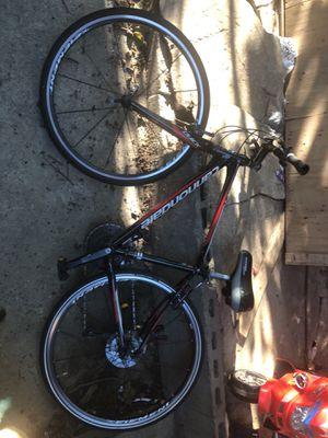 cannondale mountain bike for Sale in Philadelphia, PA