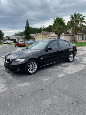 BMW 3 Series 2010 328 for Sale in BVL, FL