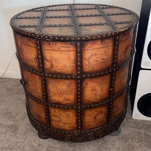 Book/Game/Drink Furniture Case for Sale in Tempe, AZ