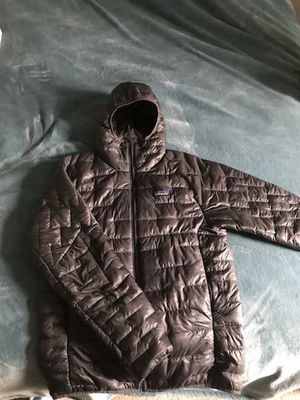Patagonia jacket BrandNew SZ(s) (best offer) for Sale in Washington, DC