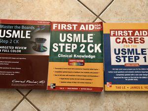 First Aid books for Sale in Jensen Beach, FL