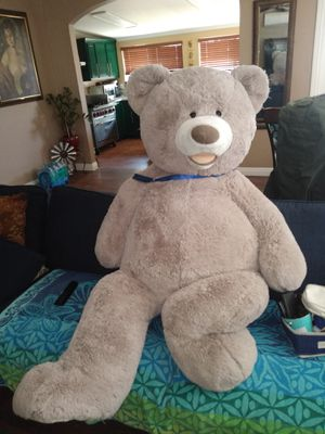 Mr Cuddle needs a new home.... for Sale in Montclair, CA