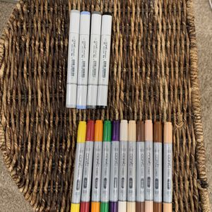 Copic Markers for Sale in Peoria, AZ