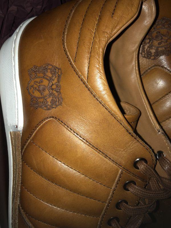 Bruno Magli Shoes size 10