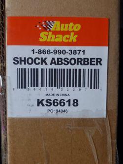 BMW E90 Rear Shocks. Brand New In The Box. for Sale in San Antonio,  TX