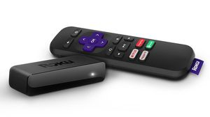 Roku Premiere 4K for Sale in Rolla, MO