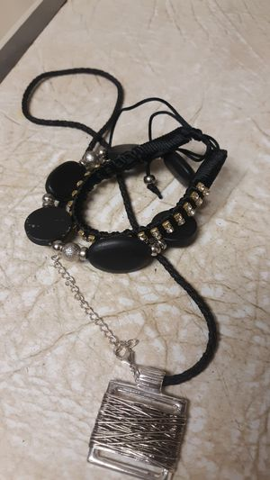 Necklace for Sale in Burleson, TX