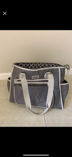 Carters Diaper Bag for Sale in Clermont, FL