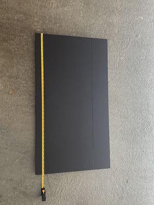 Wall Folding Desk for Sale in Austin, TX