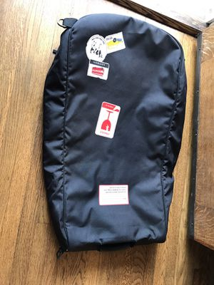 Phil & Teds stroller Travel Bag for Sale in San Diego, CA