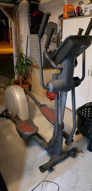 Free elliptical for Sale in Virginia Beach, VA
