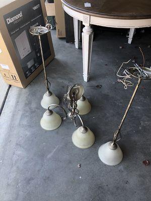 Kitchen lights for Sale in Sapulpa, OK