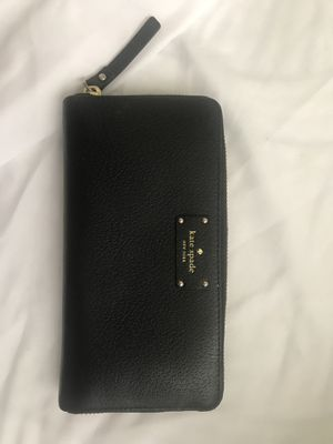 Kate ♠️ wallet for Sale in Washington, DC