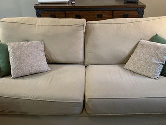 Queen Sleeper Sofa for Sale in Mt. Juliet,  TN
