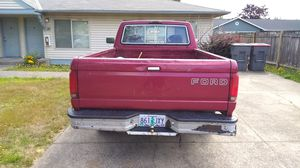 Ford F-150XL for Sale in Portland, OR