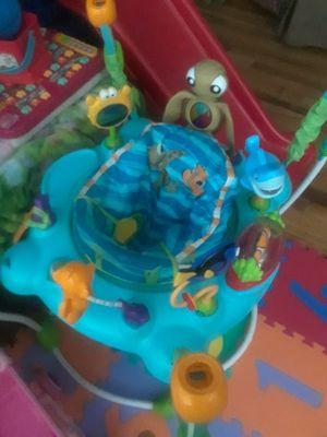 Nemo Jumper for Sale in Garland, TX