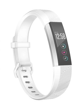 Replacement Bands Compatible with Fitbit Alta and Alta HR for Sale in Covina, CA