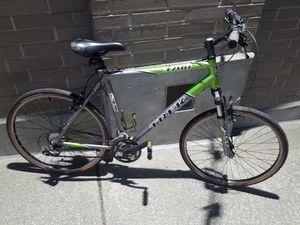 Trek 3700 men's mountain commuter bike for Sale in Seattle, WA