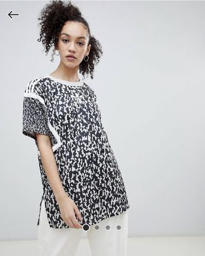 *NWOT* Adidas Leoflage T-shirt Size 10 Women's for Sale in Apopka, FL