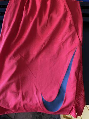 Nike shorts for Sale in San Bernardino, CA