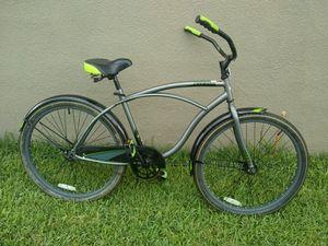 "26"" bike cruiser for Sale in Winter Garden, FL"