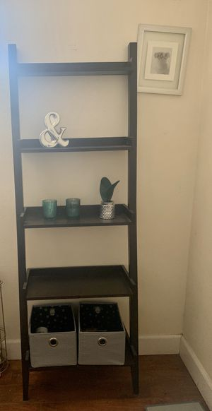 Ladder Shelf for Sale in Pittsburg, CA