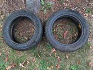 Hankook Winter Tires for Sale in Newington, CT