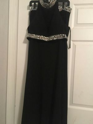 Dress two piece for Sale in Sanger, CA