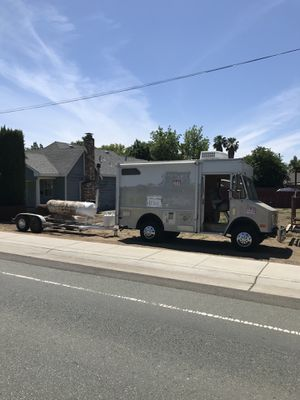 1988 Chevy for Sale in Elk Grove, CA