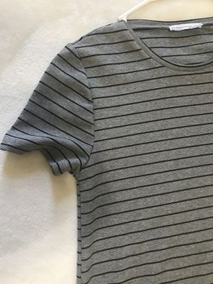 Zara Dress for Sale in Avon Park, FL
