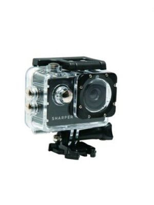 HD ACTION CAM for Sale in Cleveland, OH